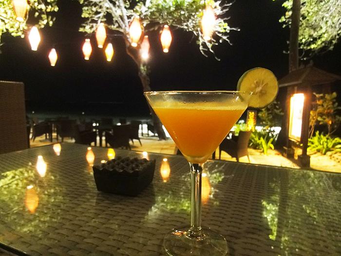 ザ ラグーナ、ア ラグジュアリー コレクション リゾート & スパ、ヌサ ドゥア、バリ: Kulkul Bar