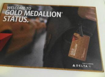 デルタアメックス