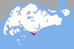 250px-Sentosa_locator_map.png