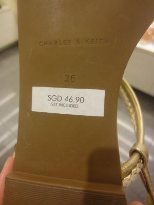 DSC08265.JPG