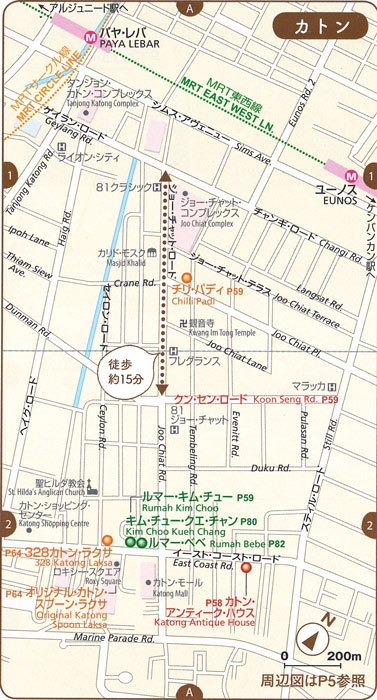 Katong-map.jpg