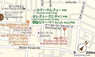Katong-map_5.jpg