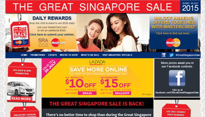 great-singapore-sale.jpg
