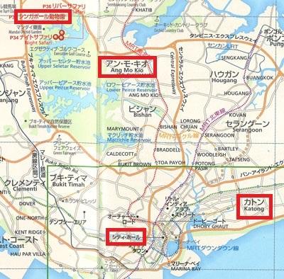 katong-map-4.jpg