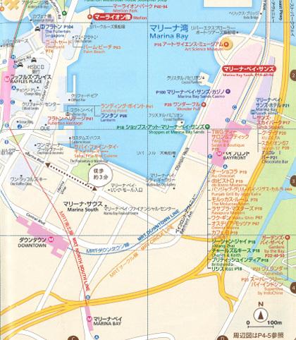 marina-bay-map.jpg