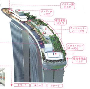 marina-bay-sands-rooftop-fl.jpg
