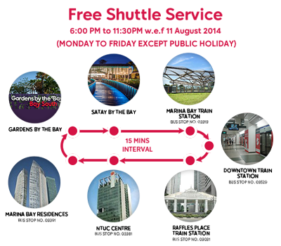 shuttleservice.png