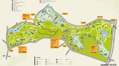 singapore-botanic-gardens-map.jpg