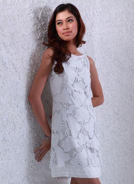 ulwatu-dress.jpg